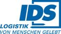 Syscon - IDS-Logistik