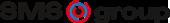 syscon - SMS Group